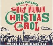 Special Offer: Dolly Parton's Smoky Mountain Christmas Carol